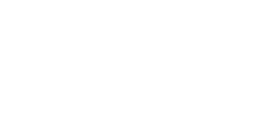 CSG Versicherungsmanagement Klagenfurt